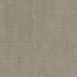 Prints Vestige 2.0 Gris Natural SK | Floor tiles | INALCO