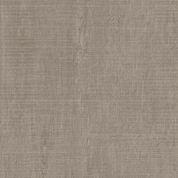 Prints Vestige 2.0 Gris Natural SK | Floor tiles | INALCO