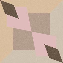 Morera Beige | Piastrelle/mattonelle per pavimenti | VIVES Cerámica