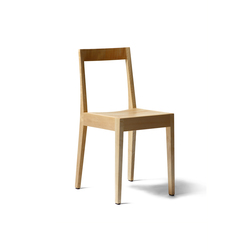 Café Spiral RMS1 Chair | Multipurpose chairs | Nikari