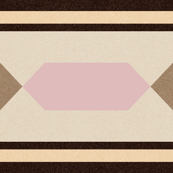 Roura-2 Beige | Floor tiles | VIVES Cerámica