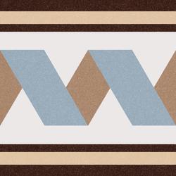 Florentina-2 Celeste | Floor tiles | VIVES Cerámica