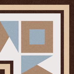 Florentina-3 Celeste | Floor tiles | VIVES Cerámica