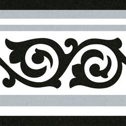 Gibert-2 Gris | Floor tiles | VIVES Cerámica