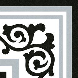 Gibert-3 Gris | Floor tiles | VIVES Cerámica