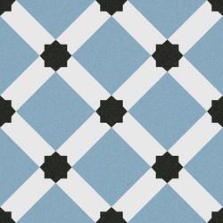 Palau Celeste | Floor tiles | VIVES Cerámica
