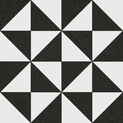 Terrades Grafito | Floor tiles | VIVES Cerámica