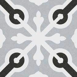 Llagostera Gris | Floor tiles | VIVES Cerámica