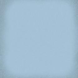 1900 Celeste | Baldosas de suelo | VIVES Cerámica