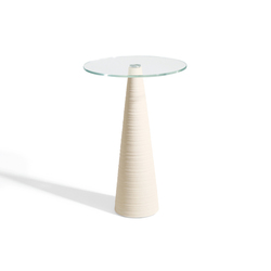 ED | 1080 | Side tables | Draenert