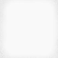 1900 Blanco | Carrelage pour sol | VIVES Cerámica