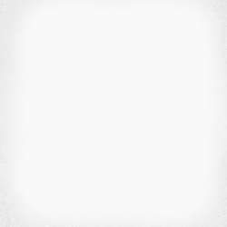 1900 Blanco | Baldosas de suelo | VIVES Cerámica