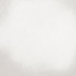 Barnet Blanco | Baldosas de suelo | VIVES Cerámica