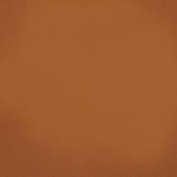 Barnet Cuero | Baldosas de suelo | VIVES Cerámica