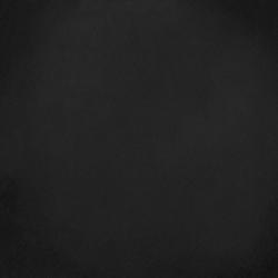 Barnet Negro | Bodenfliesen | VIVES Cerámica