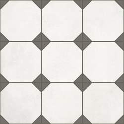 Carron Blanco | Ceramic tiles | VIVES Cerámica