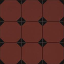 Carron Terra | Floor tiles | VIVES Cerámica