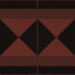 Cenefa Basildon Terra | Floor tiles | VIVES Cerámica