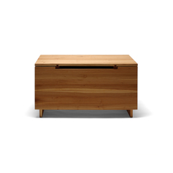 Periferia SK1-2 Storage unit | Sideboards | Nikari
