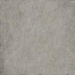 Cerco-SPR Grafito | Baldosas de suelo | VIVES Cerámica