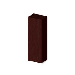 Faraway ATLC1 | Wall cabinets | Kos