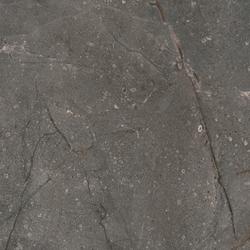 Narpes Antracita | Ceramic slabs | VIVES Cerámica