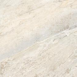 Narpes Blanco | Planchas | VIVES Cerámica