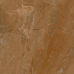 Narpes Tierra | Ceramic panels | VIVES Cerámica