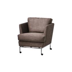 carousel | Sessel | Brühl