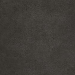 Ruhr Plomo | Keramik Platten | VIVES Cerámica