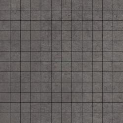 Mosaico Ruhr Plomo | Mosaïques | VIVES Cerámica