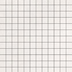 Mosaico Ruhr Blanco | Mosaïques | VIVES Cerámica