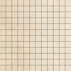 Mosaico Ruhr Crema | Mosaicos | VIVES Cerámica