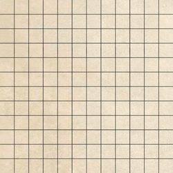 Mosaico Ruhr Crema | Mosaici | VIVES Cerámica