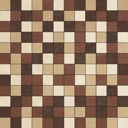Mosaico Goch Beige | Ceramic mosaics | VIVES Cerámica