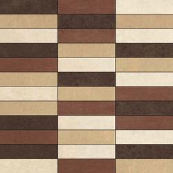 Mosaico Hagen Beige | Ceramic mosaics | VIVES Cerámica