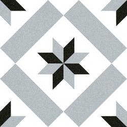 Calvet Gris | Floor tiles | VIVES Cerámica