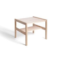 Arkitecture YKP1 Sofa Table | Side tables | Nikari