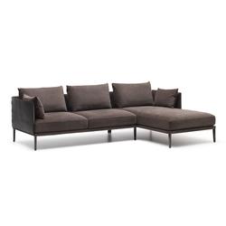 DS 333 | Sofas | de Sede