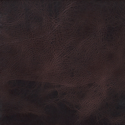 Pampas Moro | Natural leather wall tiles | Alphenberg Leather