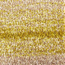 Metropolis Design 220040 | Rugs | Carpet Sign