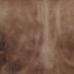 Pampas Straw | Natural leather wall tiles | Alphenberg Leather