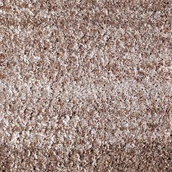 Metropolis Design 220020 | Rugs | Carpet Sign