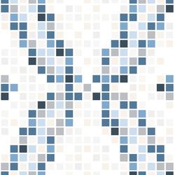 Capra | Ceramic mosaics | VIVES Cerámica