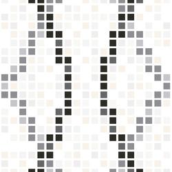 Graeca | Ceramic mosaics | VIVES Cerámica