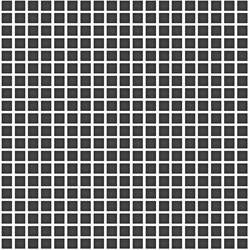 Quios Plomo | Mosaicos | VIVES Cerámica