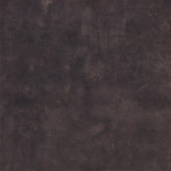 Tundra Choclat | Carrelage | Alphenberg Leather
