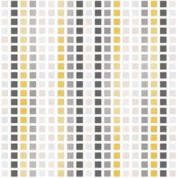 Issos Plomo | Ceramic mosaics | VIVES Cerámica