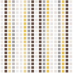 Issos Pardo | Keramik Mosaike | VIVES Cerámica