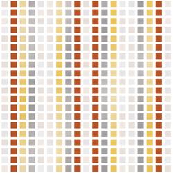 Issos Naranja | Mosaici | VIVES Cerámica